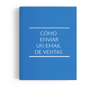 EBOOK-CONVERXA-EMAILS-DE-DENTA