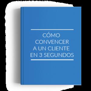 EBOOK-CONVERXA