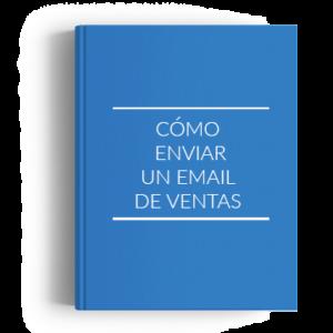 EBOOK-CONVERXA-EMAILS-DE-DENTA